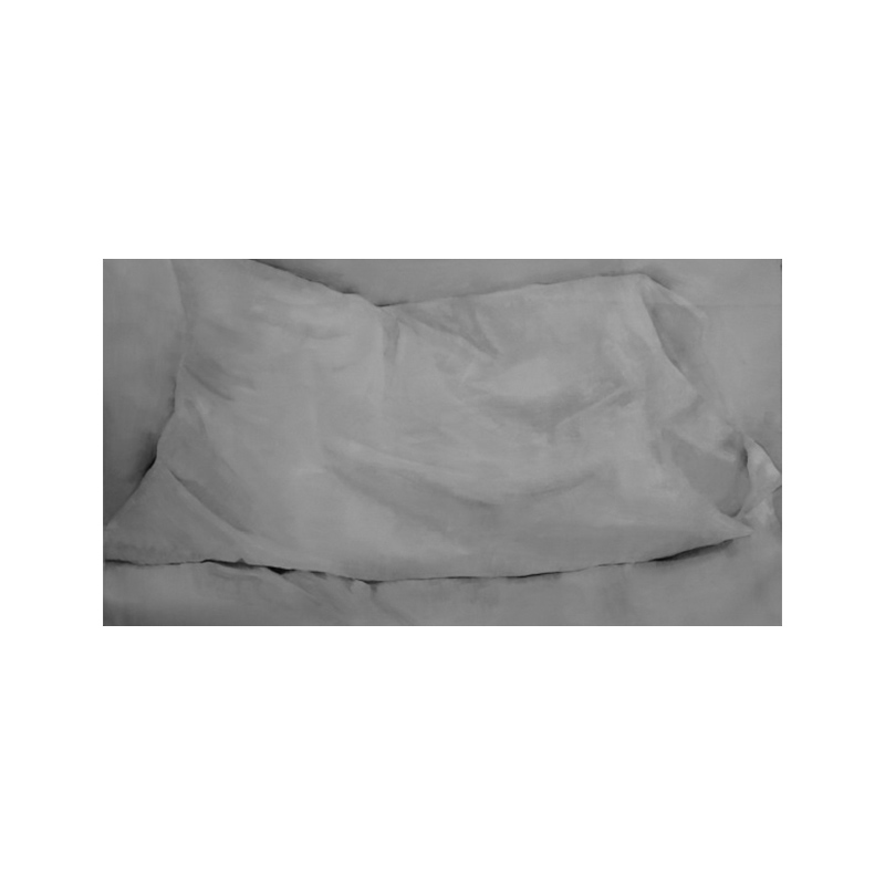 white-white-1